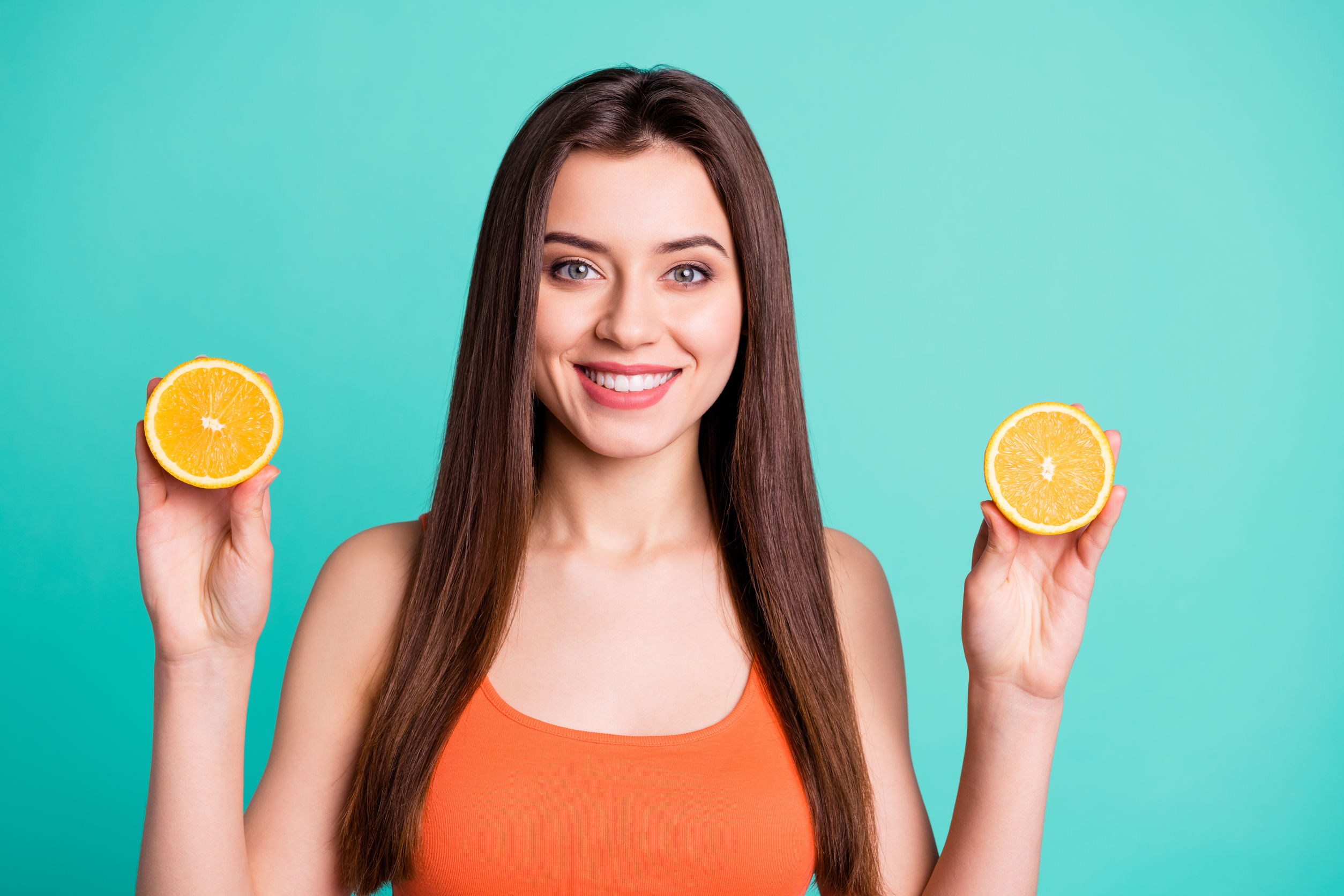 Best Vitamin C Supplements of 2020: The ultimate guide