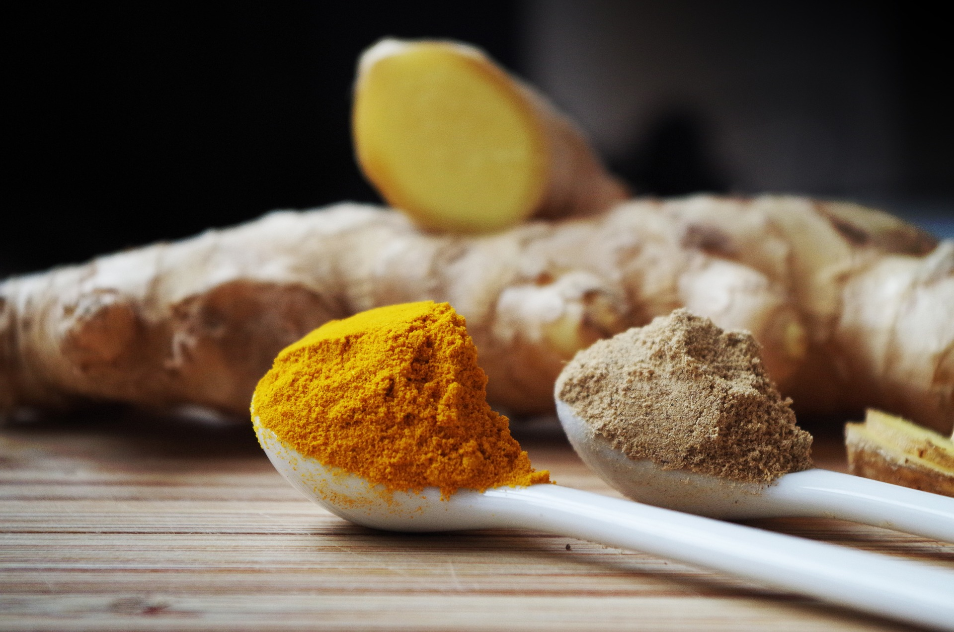 Best Turmeric Supplements of 2020: The ultimate guide
