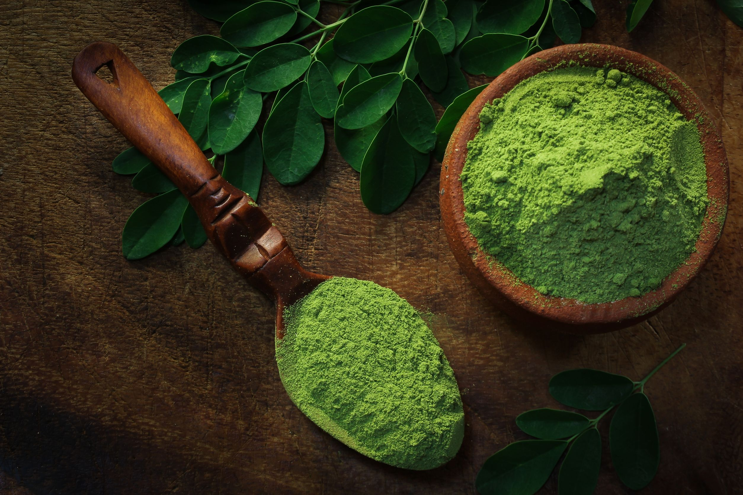 Best Moringa Product 2021: Shopping Guide & Review