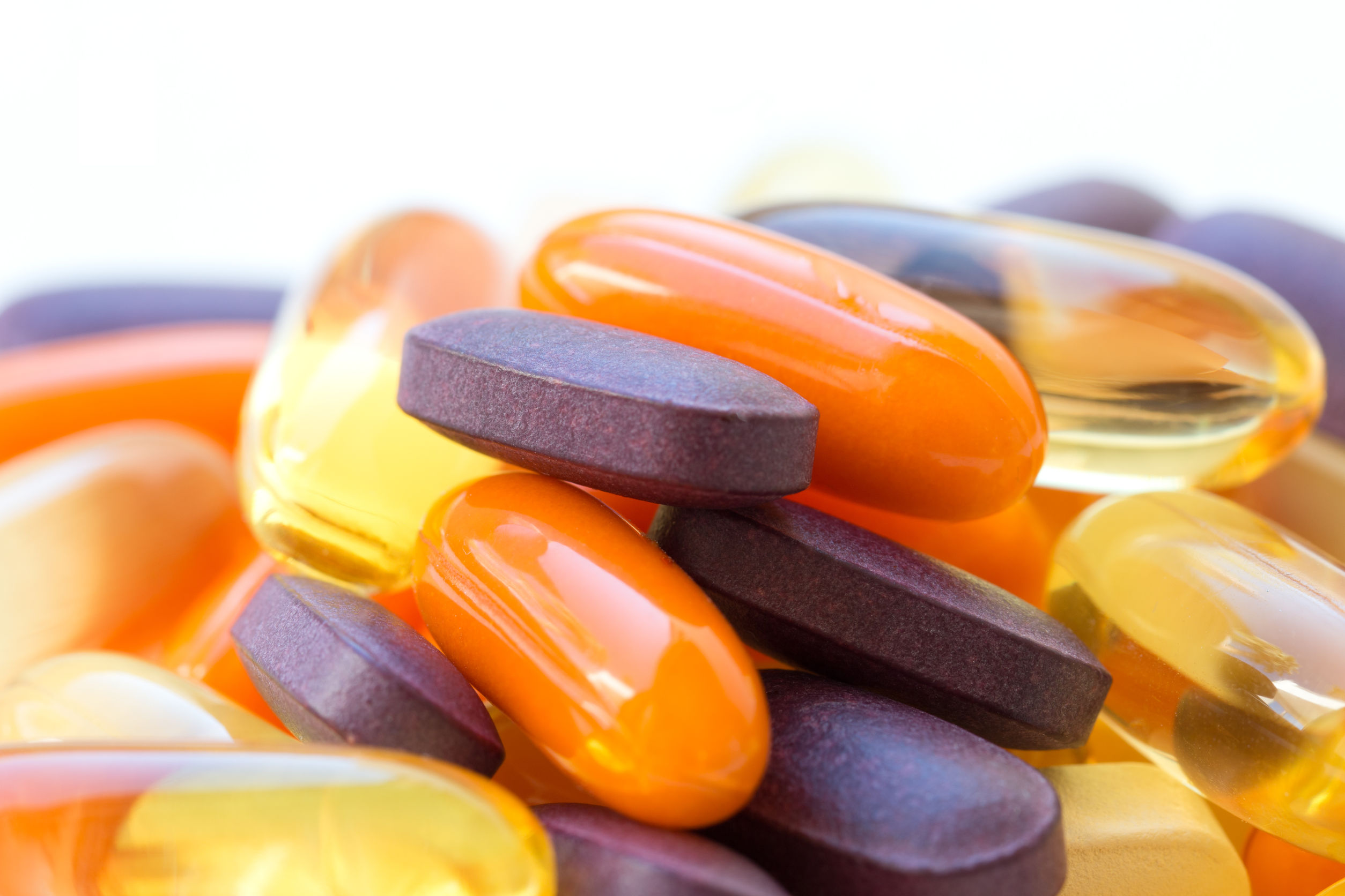 Best Vitamin D3 and K2 Supplements 2021: Shopping Guide & Review